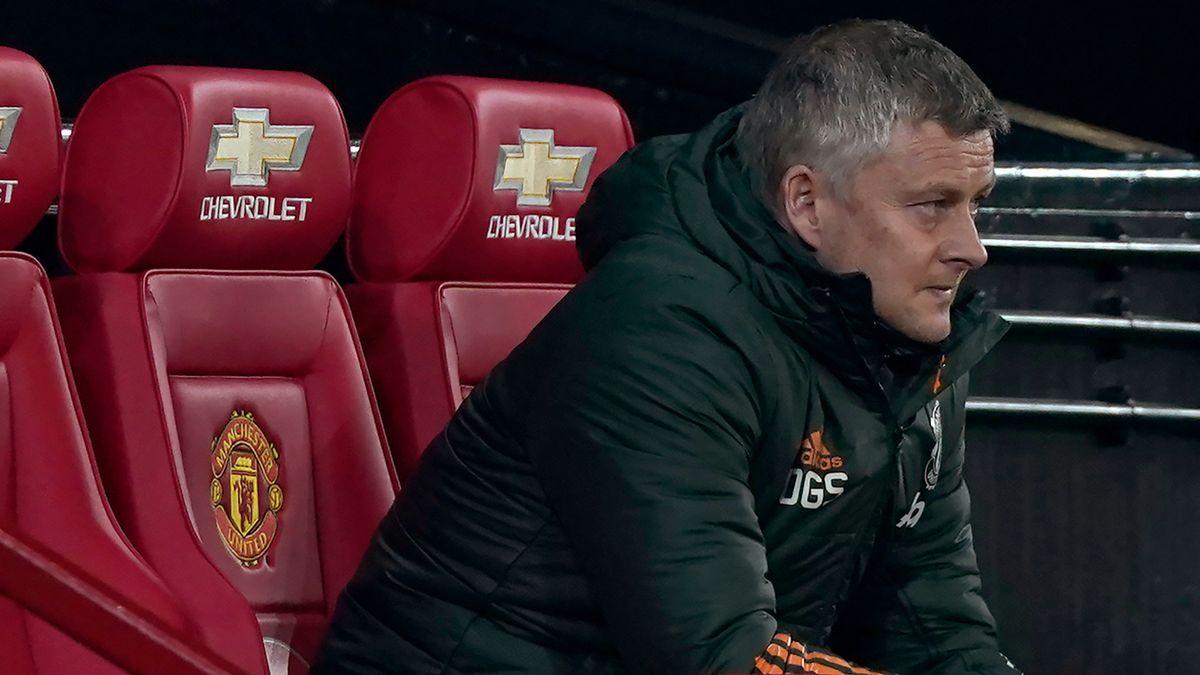منچستریونایتد / لیگ برتر / نروژ / Norway / Premier League / Manchester United