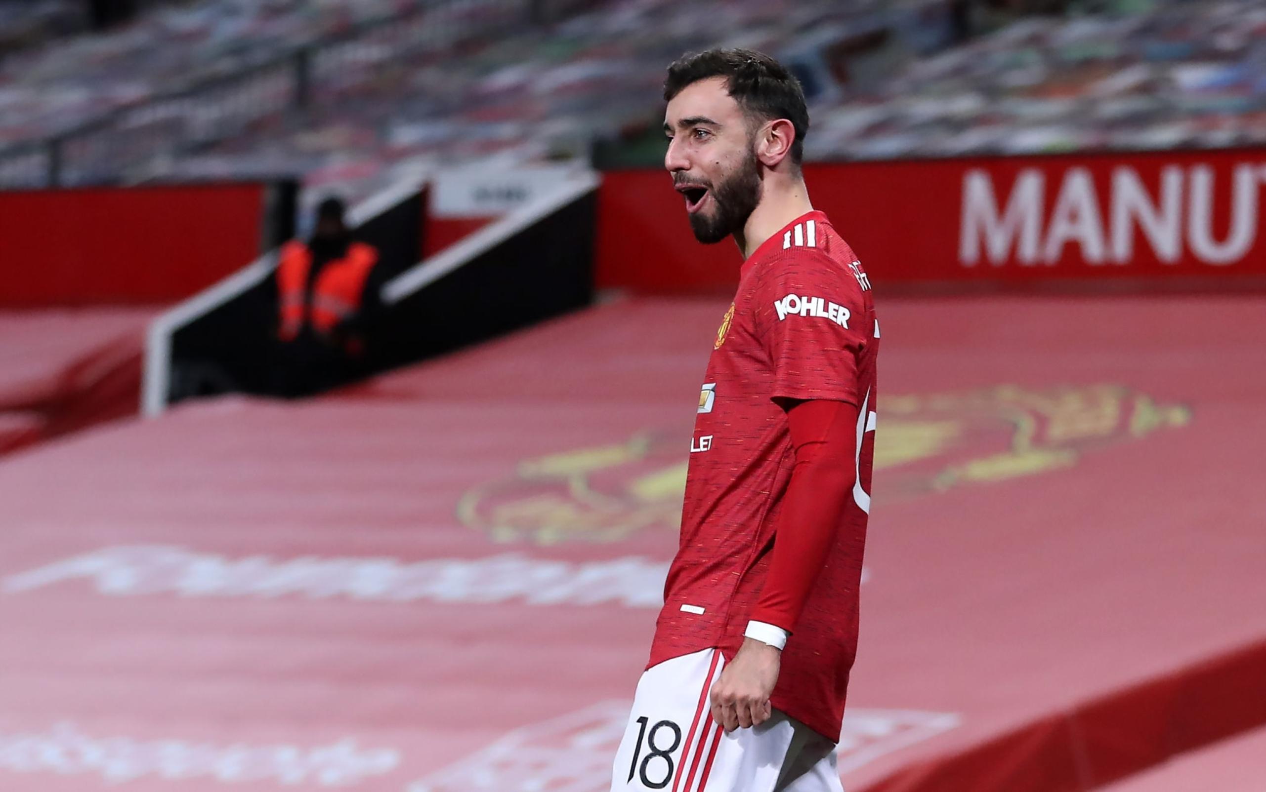 Manchester United / منچستریونایتد