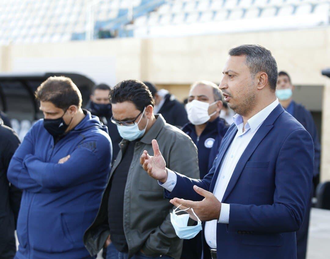 فوتبال ایران / گل گهر
