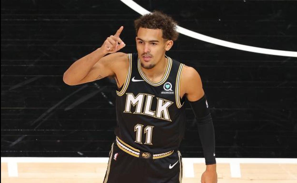 بسکتبال / NBA