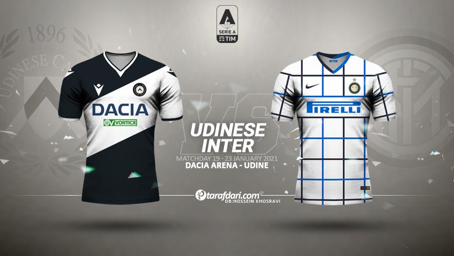 سری آ/ایتالیا/پیش بازی/Serie A/Italia/Preview