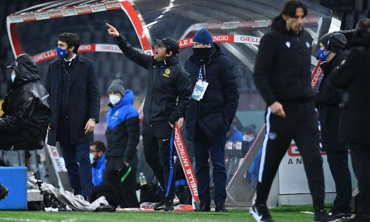 سری آ/اینتر/سرمربی ایتالیایی/Serie A/Inter/Italian Coach